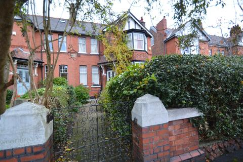 4 bedroom semi-detached house for sale - Western Road, Flixton, Manchester, M41