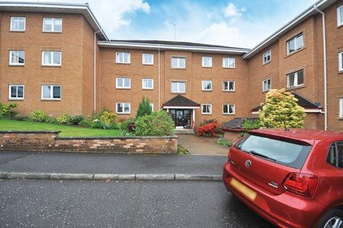 2 bedroom flat for sale - Strathview Park, Netherlee , Glasgow, G44