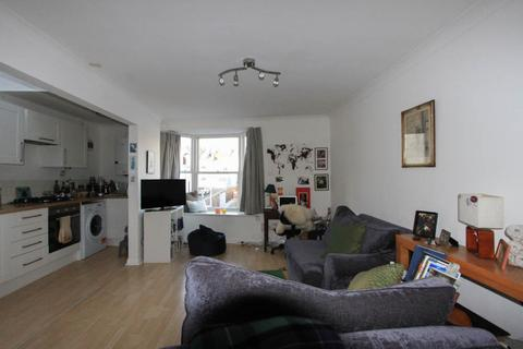 1 bedroom apartment to rent - St Georges Road, Brighton