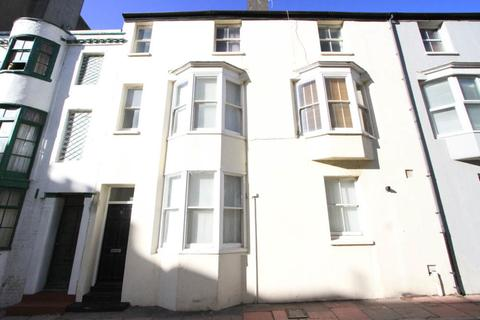 4 bedroom terraced house for sale - Wentworth Street, Brighton