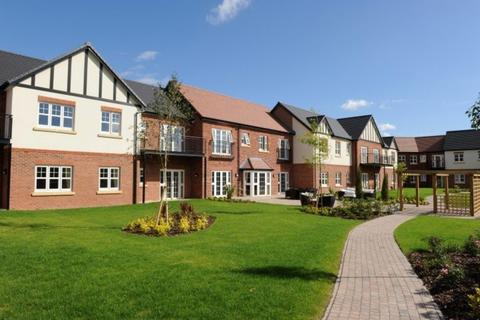 2 bedroom apartment for sale - Four Ashes Road, Bentley Heath