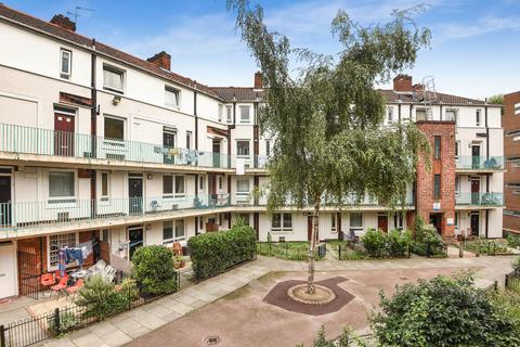 1 bedroom apartment to rent - Neptune Street , Canada Water