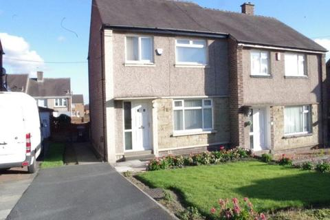 3 bedroom semi-detached house for sale - Ayresome Oval, Allerton