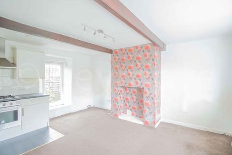 2 bedroom end of terrace house for sale - Back Lane, Clayton Heights, Bradford