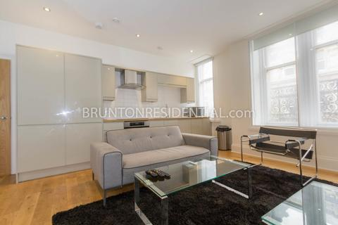 3 bedroom apartment to rent - Chaucer Building, Grainger Street, Newcastle Upon Tyne