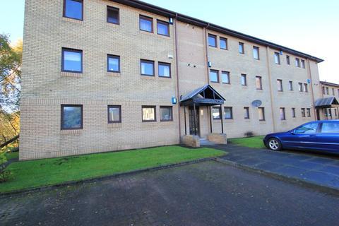 2 bedroom flat to rent - Kelvindale Gardens, Maryhill, Glasgow