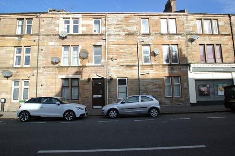 1 bedroom flat to rent - Eastside, Kirkintilloch