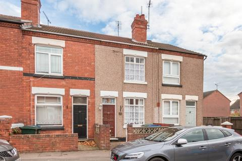 2 bedroom terraced house for sale - Grindle Road, Longford, Coventry