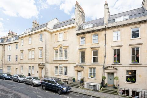 Apartment for sale - Rivers Street, Bath