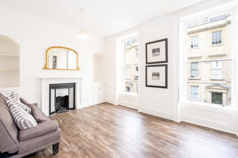 1 bedroom apartment for sale - Rivers Street, Bath