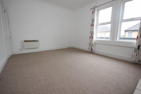 1 bedroom flat to rent - Moorland Road, BA2 3PL