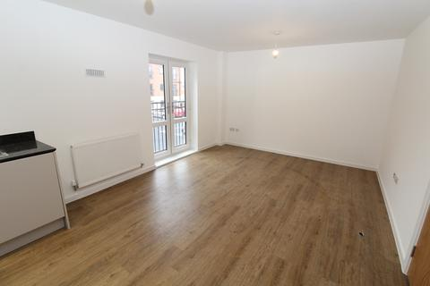 2 bedroom apartment for sale - Broughton Place, 266 Lower Broughton Road