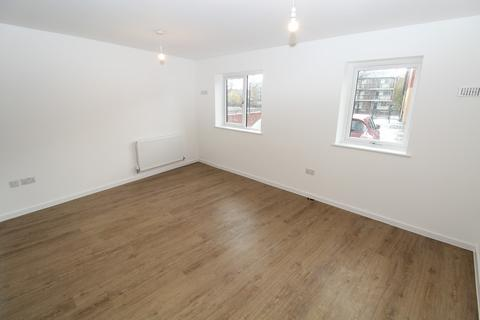 3 bedroom apartment for sale - Broughton Place, 266  Lower Broughton Road