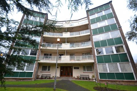 3 bedroom flat to rent - Sutherland Court, 15 Bruce Road, Pollokshields, G41