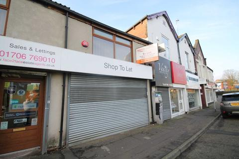 Detached house to rent - Cheetham Street, Rochdale