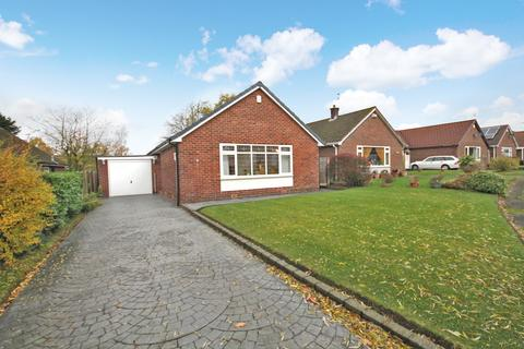 2 bedroom detached bungalow for sale - Inchfield Close, Norden