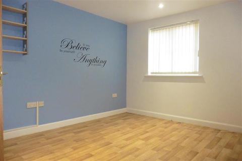 1 bedroom ground floor flat for sale - Passmore Way, Tovil, Maidstone, Kent