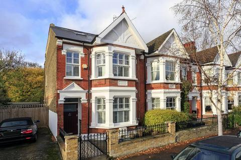 5 bedroom house for sale - Ruskin Avenue, Kew, TW9