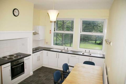 8 bedroom house share to rent - Broadgate, Beeston NG9 2HF