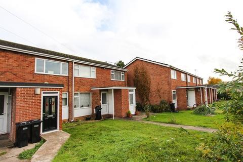 2 bedroom flat for sale - Chandag Road, Keynsham, Bristol