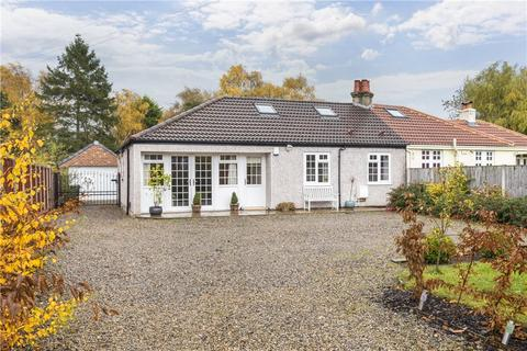 3 bedroom semi-detached bungalow for sale - Whinfield, Leeds, West Yorkshire