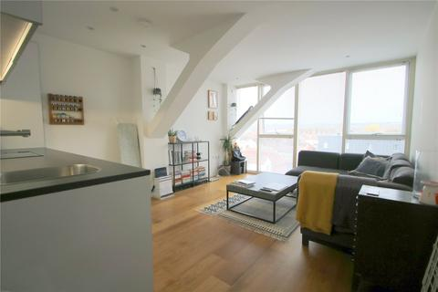 1 bedroom apartment to rent - Airpoint, Skypark Road, Bedminster, Bristol, BS3