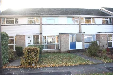 3 bedroom terraced house for sale - Kingfisher Drive, Woodley, Reading, Berkshire, RG5