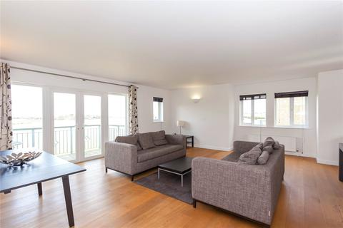 2 bedroom flat to rent - The Meadows, Banbury Road, Summertown, Oxford, OX2