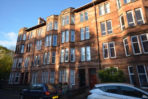 2 bedroom flat for sale - Woodford Street, Flat 3/2, Shawlands, Glasgow, G41 3HN