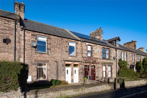 4 bedroom terraced house for sale - Shielfield Terrace, Tweedmouth, Berwick-Upon-Tweed, Northumberland