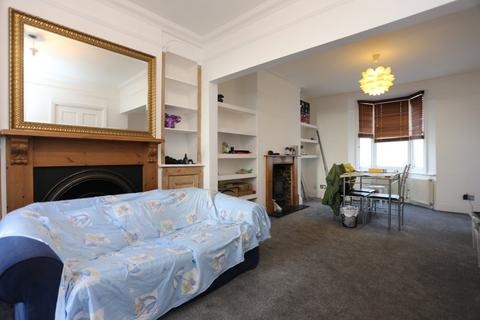 3 bedroom terraced house to rent - Clifton Street, Brighton