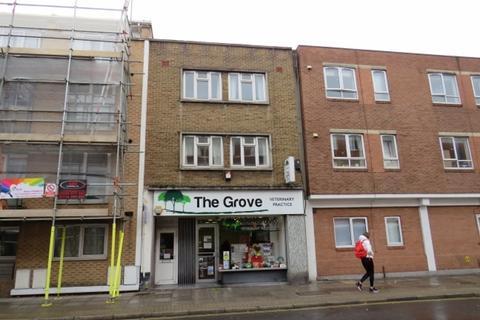 4 bedroom flat to rent - Elm Grove, Southsea
