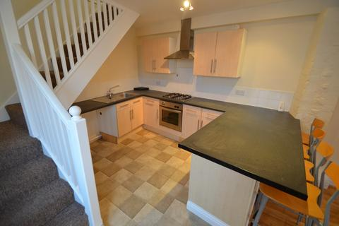 2 bedroom semi-detached house for sale - Exeter