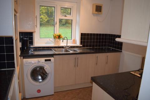 2 bedroom house to rent - 42 Kepstorn Close Kirkstall  Leeds West Yorkshire