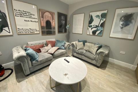 6 bedroom house share to rent - Balfour Road, Lenton, Nottingham, Nottinghamshire, NG7