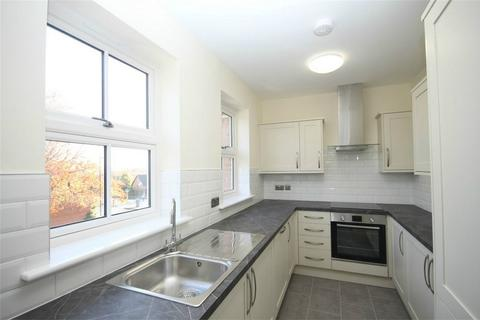 1 bedroom flat to rent - Percy Terrace, West End of Durham City, Durham City