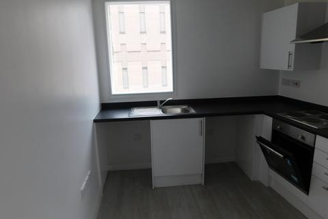 1 bedroom apartment to rent - 43 Cheapside Chambers, Bradford, BD1