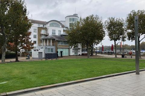 Property for sale - Prospect Quay, Point Pleasant, Wandsworth