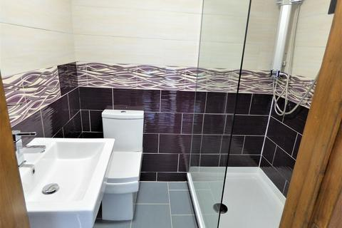 1 bedroom flat to rent - Eastfield Road, Peterborough, Cambridgeshire. PE1 4AX