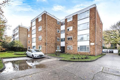 1 bedroom apartment for sale - Murray Court, Gayton Road, Harrow, HA1