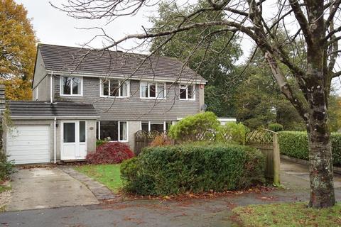 3 bedroom house for sale - Tavistock