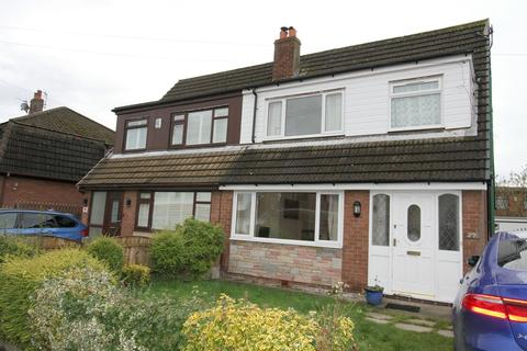 3 bedroom semi-detached house to rent - Langholm Road Ashton In Makerfield Wigan