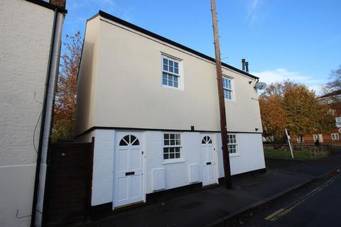 1 bedroom apartment to rent - Earl Street, Oxford