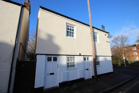 1 bedroom apartment to rent - Earl Street, Botley