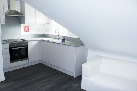 1 bedroom apartment to rent - Caversham Road, Reading, Berkshire