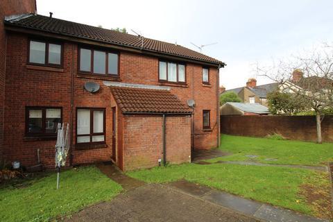 1 bedroom ground floor flat to rent - Limeslade Close, Fairwater, Cardiff