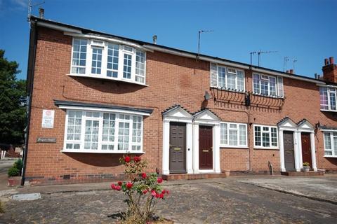 2 bedroom maisonette to rent - Bayard Court, Wollaton Road, Nottingham, NG8