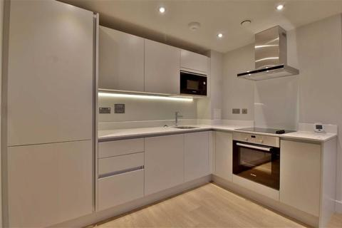 2 bedroom apartment to rent - Provender, Gloucester