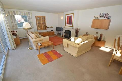 3 bedroom semi-detached bungalow for sale - Holmleigh Gardens, Thurnby