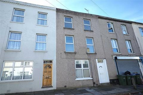4 bedroom townhouse for sale - Burrage Place, Woolwich, London, SE18